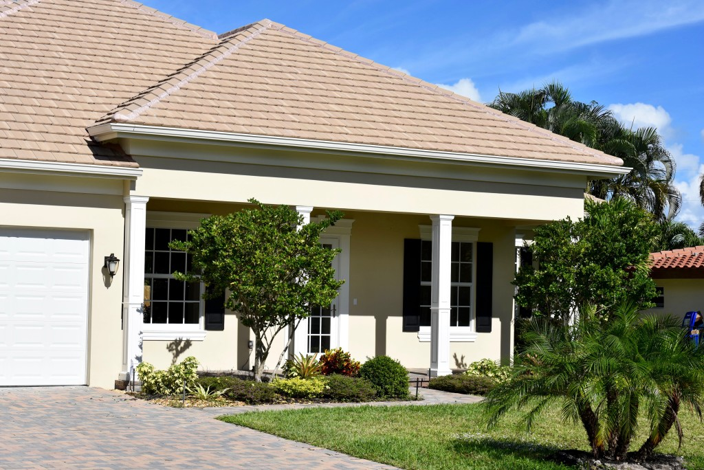 Gutter Installation Coconut Creek