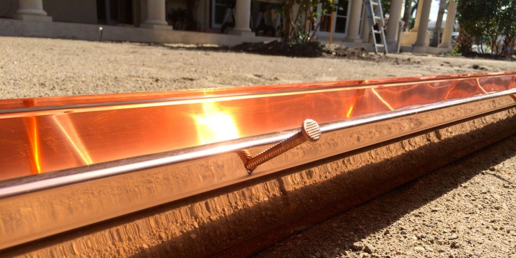 seamless-copper-gutters