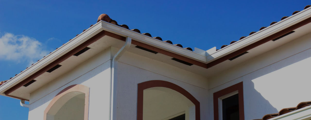 Gutter Installation, Gutter Repair, Gutter Cleaning