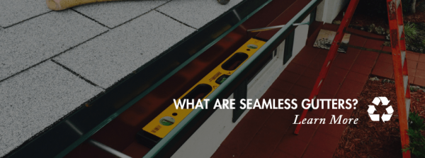 2e1ax_default_entry_what-are-seamless-gutters-