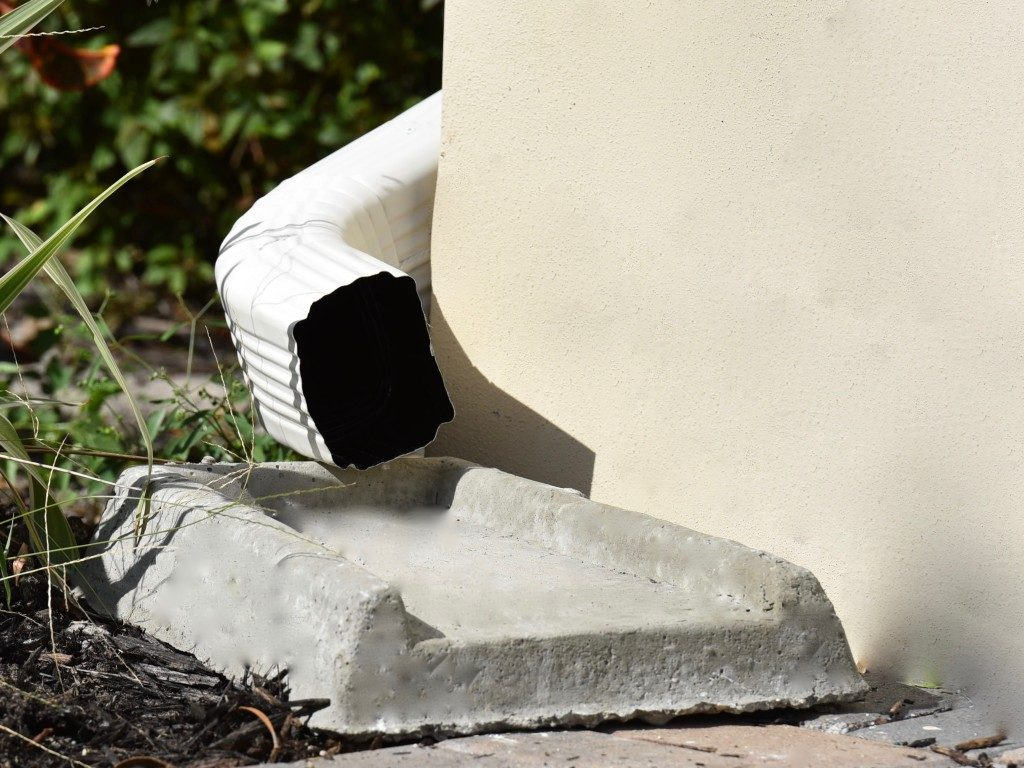 Gutter Installation Cooper City